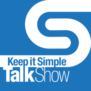 Keep It Simple Talk Show