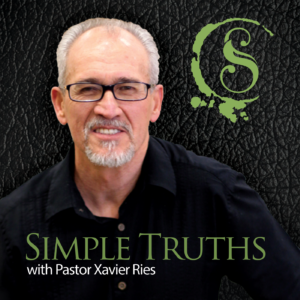 Simple Truths Podcast